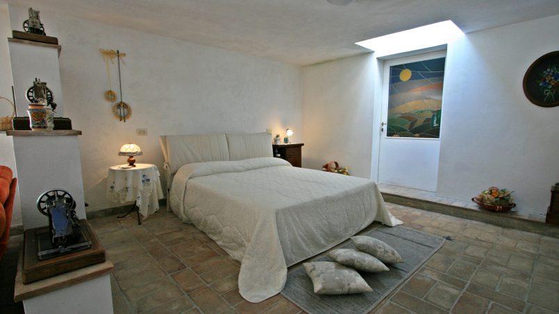 Farmhouse le campore tuscany siena 17