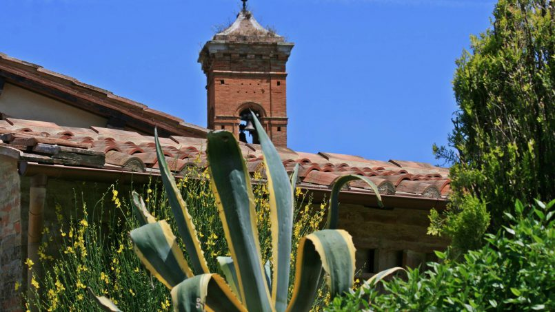 Cottage Casalecchi Tuscany Siena 108