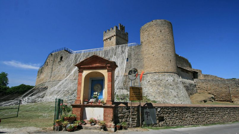 Cottage Casalecchi Tuscany Siena 127