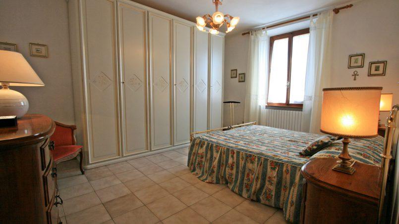 Village house Casa Lilia Tuscany Siena 29