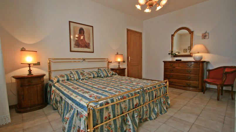 Village house Casa Lilia Tuscany Siena 31