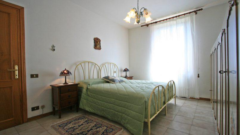 Village house Casa Lilia Tuscany Siena 37