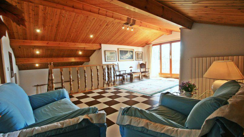 Village house Casa Lilia Tuscany Siena 47