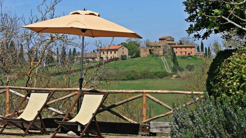 Cozy 60's Villa Grazia Tuscany Firenze 10