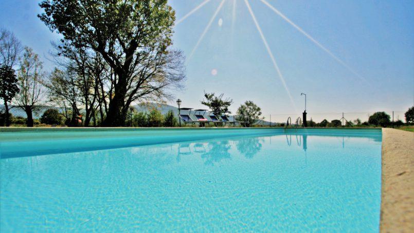Hillside Villa Torre Montalla Tuscany Cortona 14