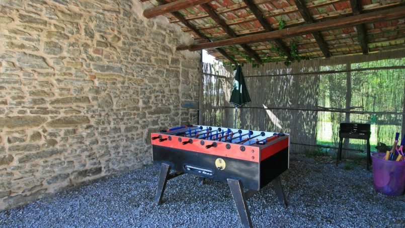 Hillside Villa Torre Montalla Tuscany Cortona 23