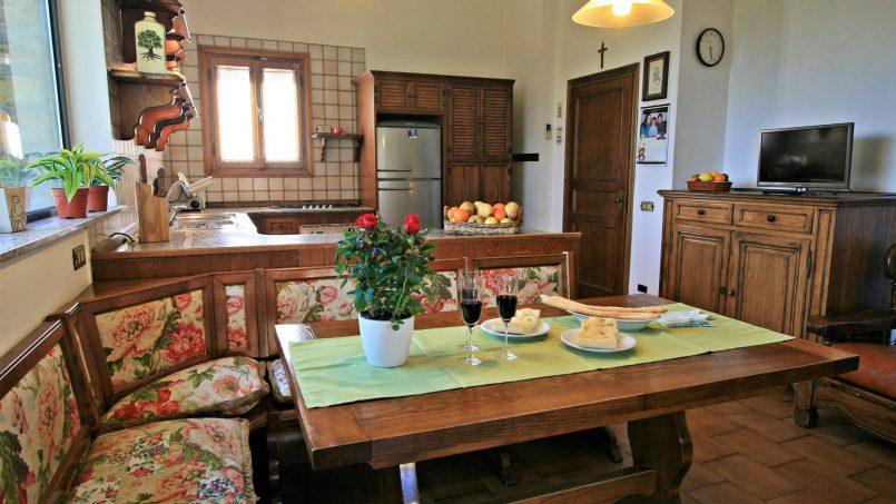 Cozy 60's Villa Grazia Tuscany Firenze 25