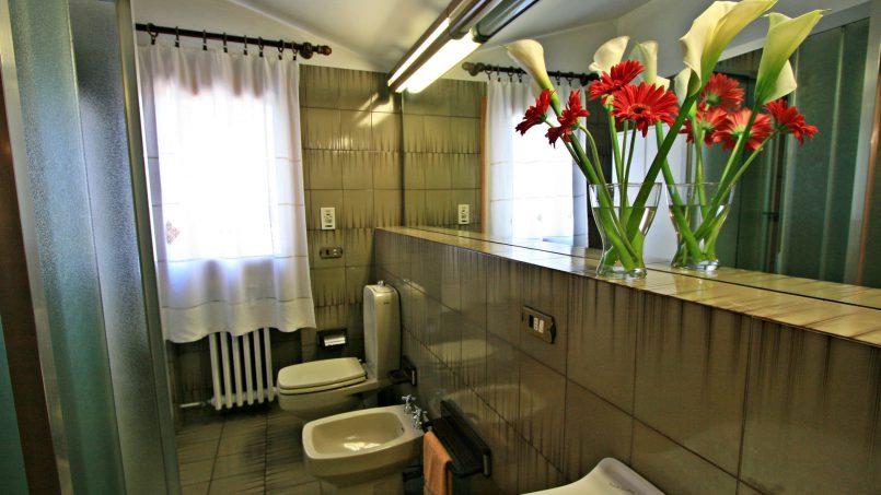 Cozy 60's Villa Grazia Tuscany Firenze 28
