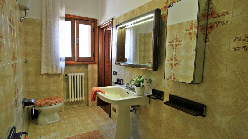 Cozy 60's Villa Grazia Tuscany Firenze 35