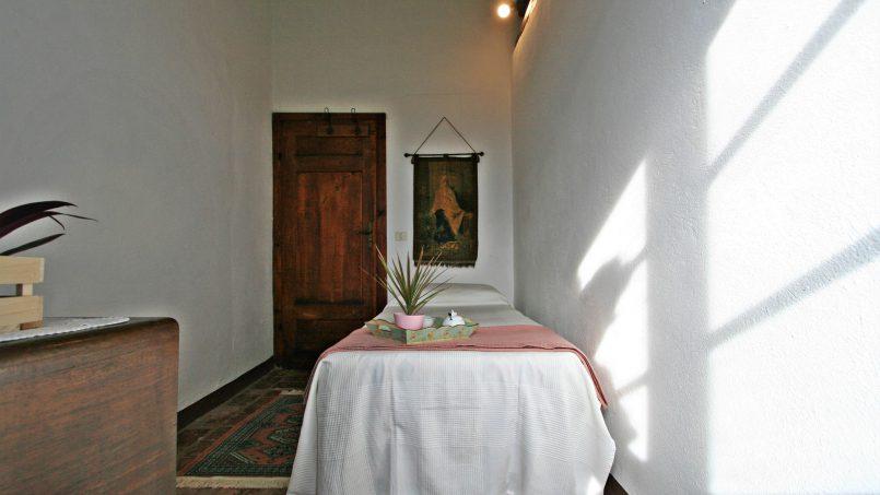 Old country church La Chiesetta Tuscany Arezzo 38