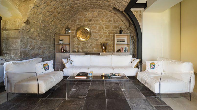 Country Villa Bel Tramonto Sicily Ragusa 17