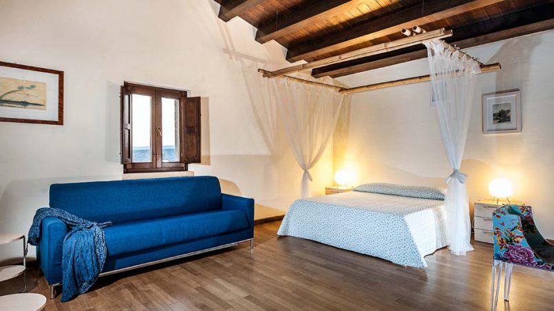 Country Villa Bel Tramonto Sicily Ragusa 24