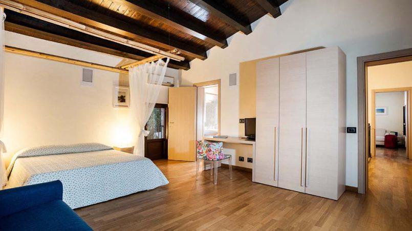 Country Villa Bel Tramonto Sicily Ragusa 25