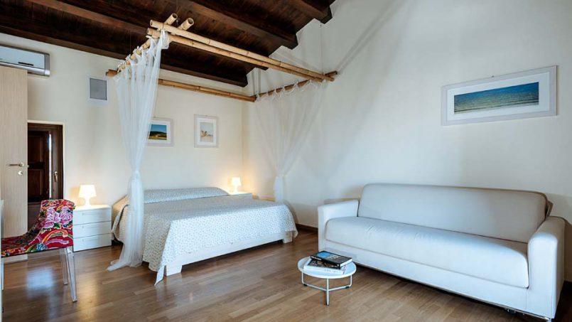Country Villa Bel Tramonto Sicily Ragusa 27