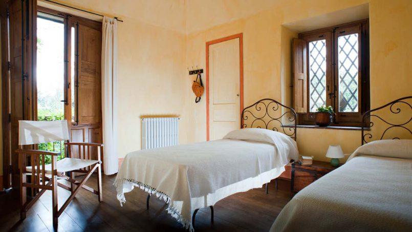 Country house Palmento Monterosso Sicily Catania 20