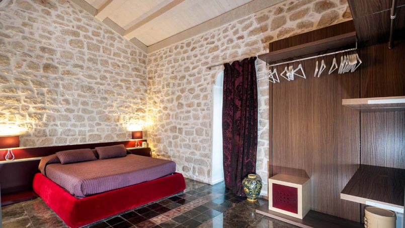 Country property Villa Luna Sicily Ragusa 21