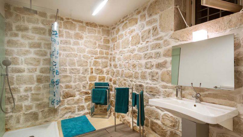 Country property Villa Luna Sicily Ragusa 25