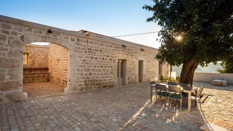 Country property Villa Luna Sicily Ragusa 6