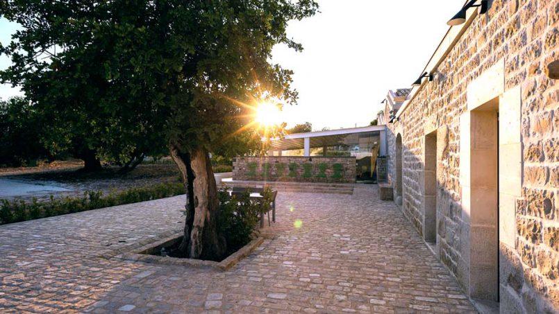 Country property Villa Luna Sicily Ragusa 7