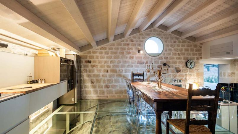 Country property Villa Luna Sicily Ragusa 9