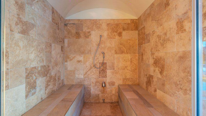 Modern style Villa Acquaterme Tuscany Monsummano 22