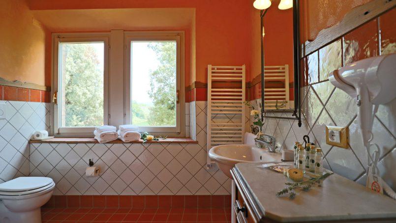Hillside Villa Insieme VIII Tuscany Casole d'Elsa 79