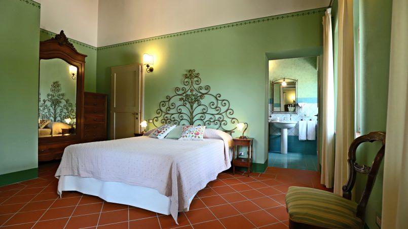 Hillside Villa Insieme VIII Tuscany Casole d'Elsa 83