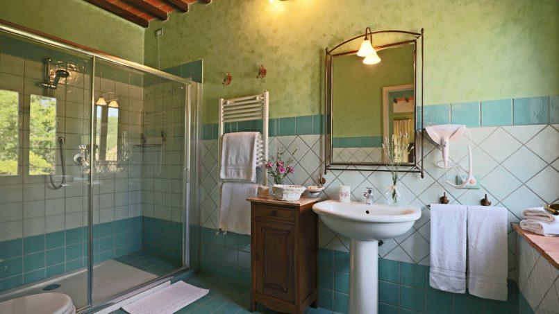 Hillside Villa Insieme VIII Tuscany Casole d'Elsa 85