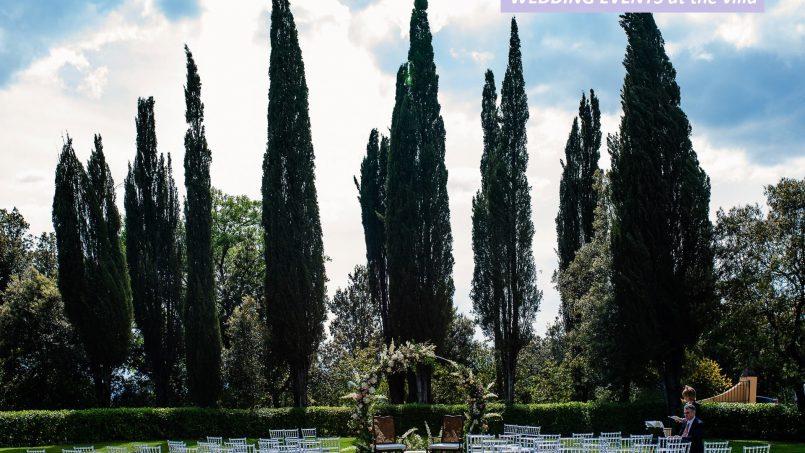 Elegant hillside Villa Val d'Orcia Tuscany Siena Radicondoli 20