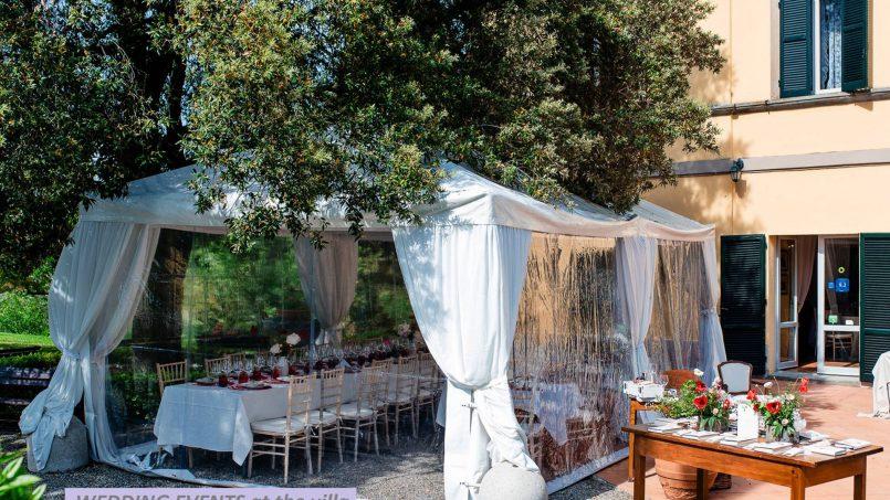 Elegant hillside Villa Val d'Orcia Tuscany Siena Radicondoli 23