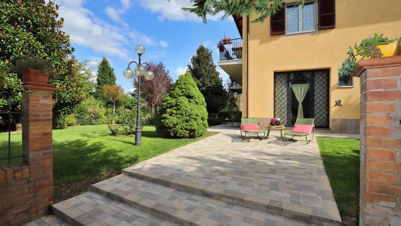 Country house Fico Nero XV Tuscany San Gimignano 24