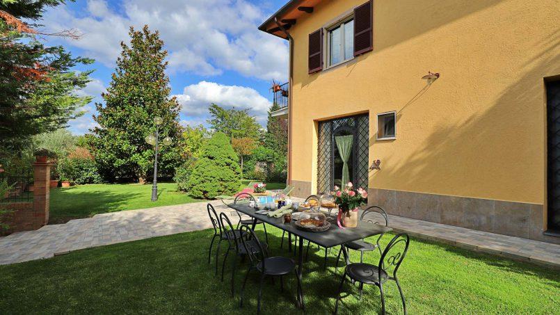 Country house Fico Nero XI Tuscany San Gimignano 26