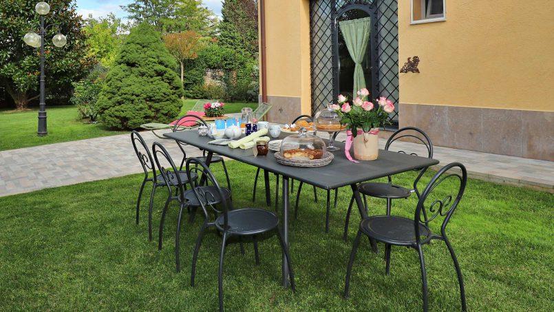 Country house Fico Nero XV Tuscany San Gimignano 27
