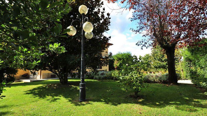 Country house Fico Nero XV Tuscany San Gimignano 33