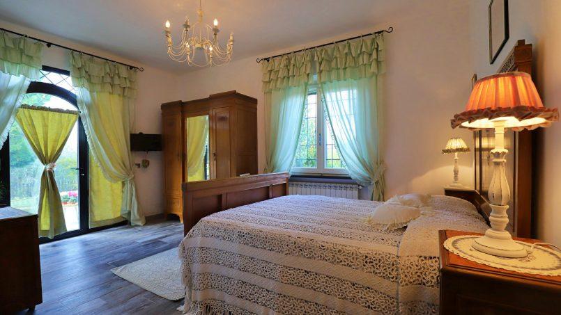 Country house Fico Nero XV Tuscany San Gimignano 51