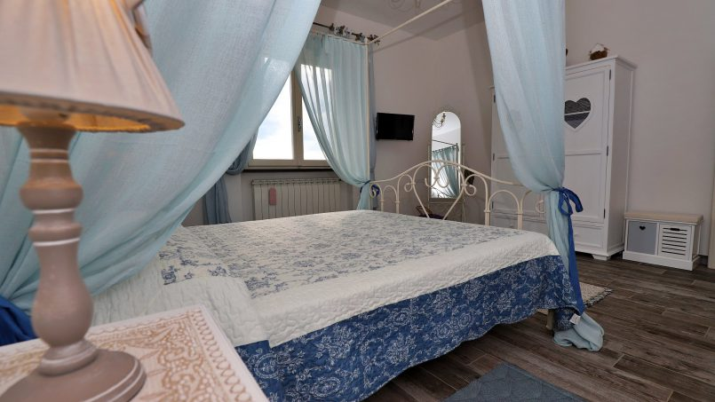 Country house Fico Nero XV Tuscany San Gimignano 56