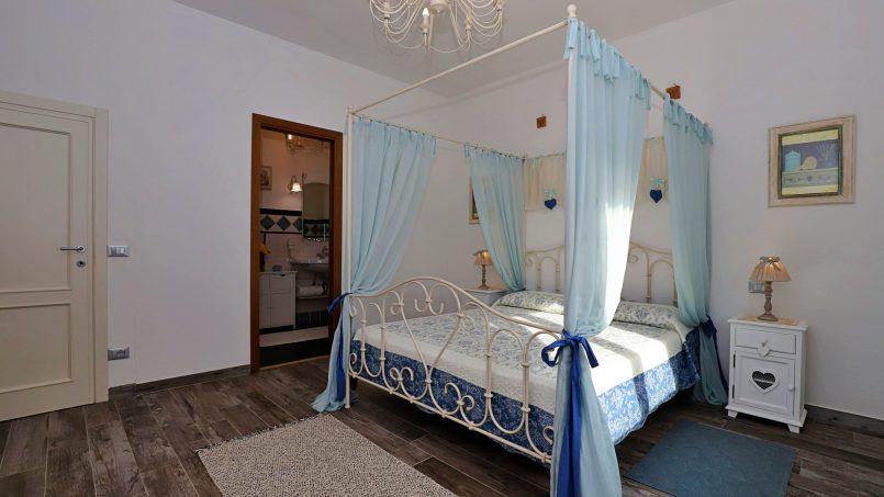 Country house Fico Nero XV Tuscany San Gimignano 57
