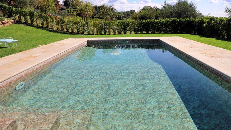 Country house Fico Nero XV Tuscany San Gimignano 6