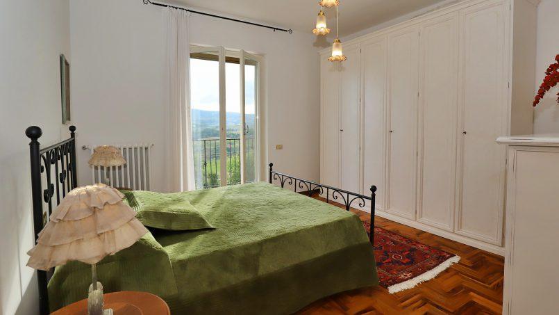 Country house Fico Nero XV Tuscany San Gimignano 63