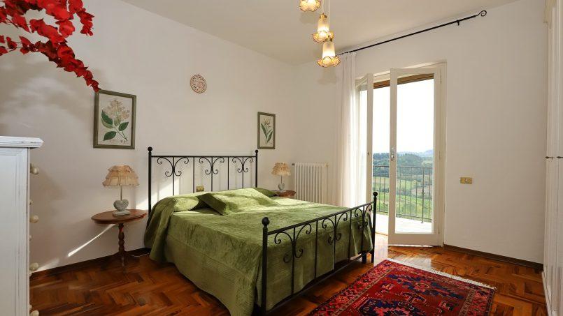 Country house Fico Nero XI Tuscany San Gimignano 64