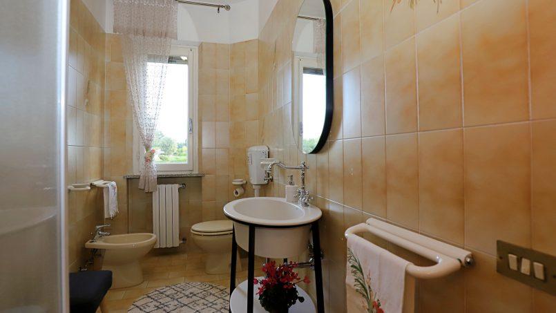Country house Fico Nero XV Tuscany San Gimignano 65
