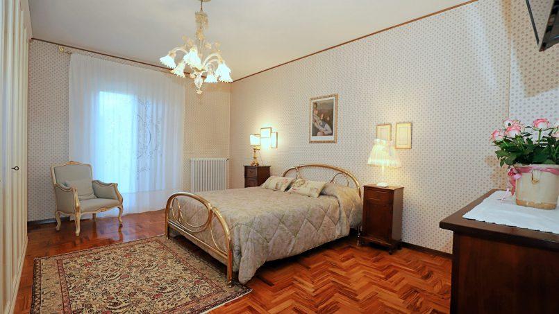 Country house Fico Nero XI Tuscany San Gimignano 66
