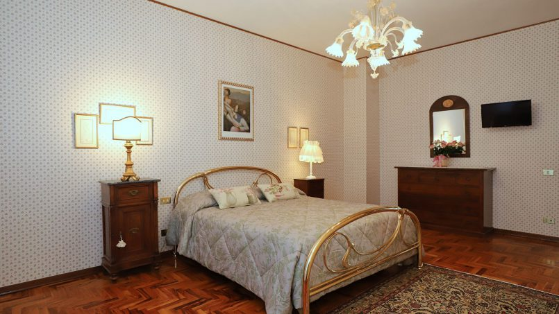 Country house Fico Nero XV Tuscany San Gimignano 67