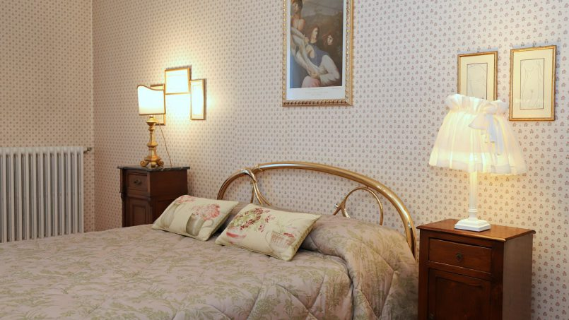 Country house Fico Nero XV Tuscany San Gimignano 68
