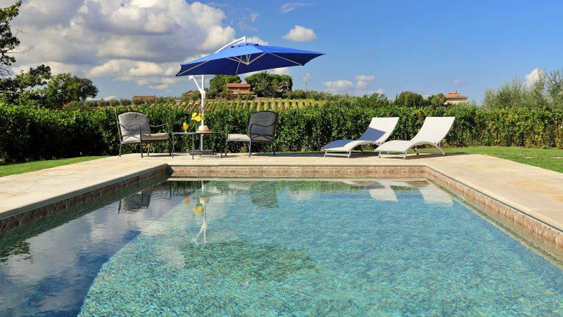 Country house Fico Nero XV Tuscany San Gimignano 8