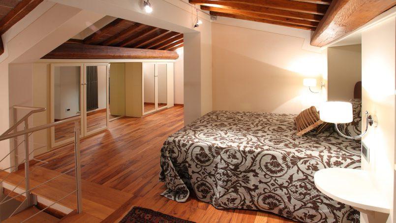 Hillside Villa Leccioli Tuscany Reggello 2