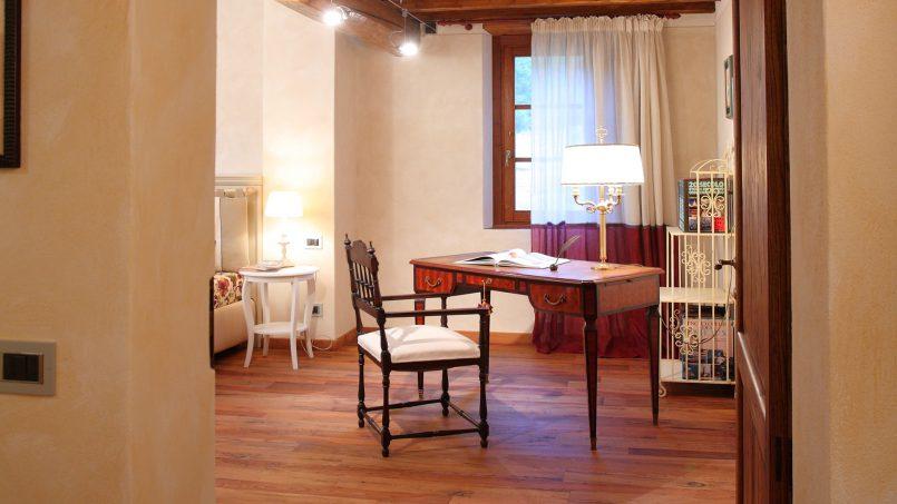 Hillside Villa Leccioli Tuscany Reggello 43
