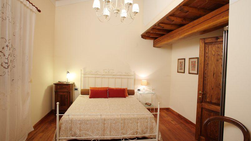 Hillside Villa Leccioli Tuscany Reggello 59