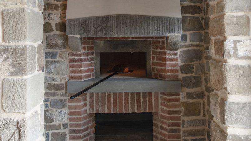 Villa Castiglioni Tuscany Radda in Chianti 103