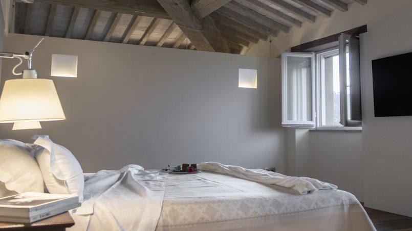 Villa Castiglioni Tuscany Radda in Chianti 90